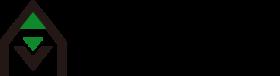 安芸メタル工業株式会社